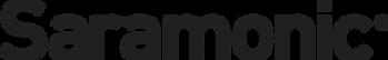 Saramonic Logo.png