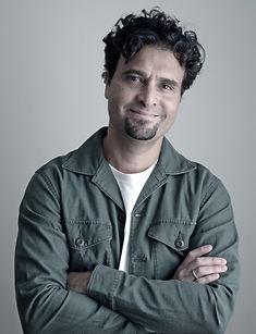 Alex Mendez Giner DIRECTOR.jpg