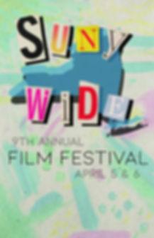 SUNYWideFilmFest.jpg