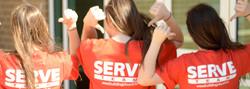 serve2.jpg