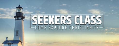 Seekers-Class-1350-x-527-1.jpg