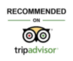 Lien Trip Advisor
