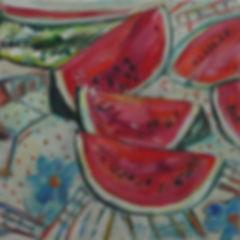 Sliced Watermelon.jpg