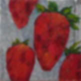 Ripe Strawberries Resized.jpg