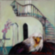 Final Stairv1.jpg