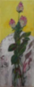 Mothers Day Roses Resized.jpg