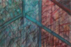 Glass_Ceiling_Over_The_Café_2015.jpg