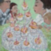 Birthday Butterfly Cakes.jpg