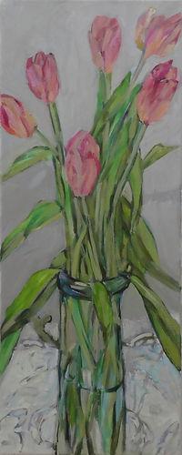 Pink Tulips Resized.jpg