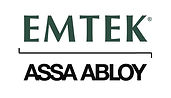 Quincailleries de portes EMTEK, vente, entretien, réparation, pièces - Ville de Québec et Rive-Sud de Quebec