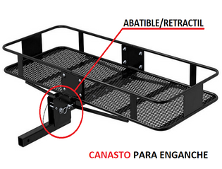 canasto 3.png