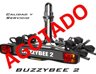 BUZZYBEE-2 AGOTADO.jpg