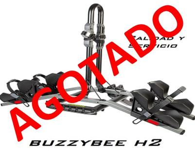 BUZZYBEE-H2 AGOTADO.jpg