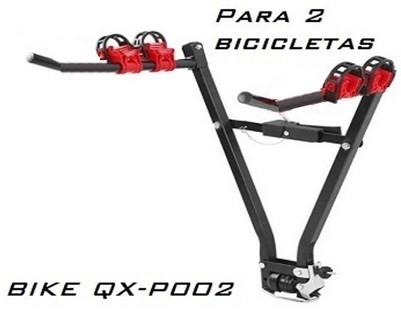 BIKE QX-P002 para 2.jpg