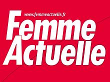 Femme_Actuelle_Logo_PNG.png