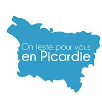 logo-facebook-otpvep.png