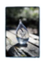 影透光-しずく02.jpg