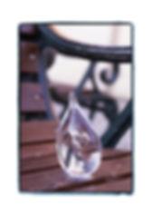 影透光-しずく029.jpg