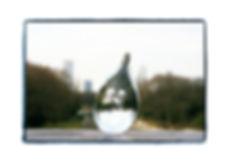 影透光-しずく023.jpg