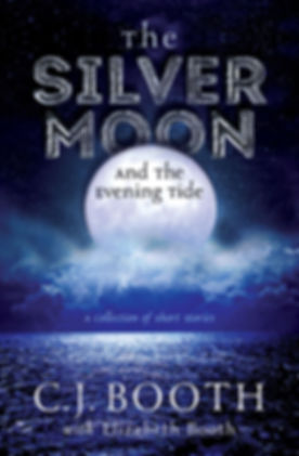 SilverMoon_eB 2meg.jpg