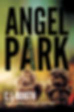 AnglePark_eBcov_KDP.jpg
