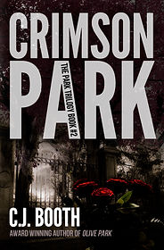 Crimson-cover_June4.jpg