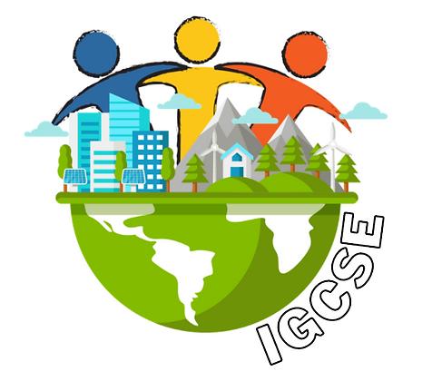 IGCSE Sociology