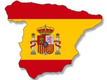 IB Language B Spanish
