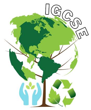 IGCSE Environment Management