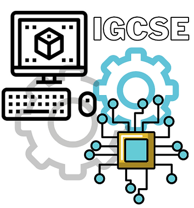 IGCSE Design & Technology