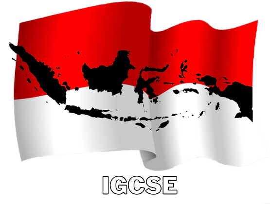 IGCSE Indonesian as a Foreign Language