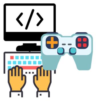Intro to Game Programming