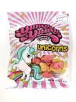 Unicorn Gummies