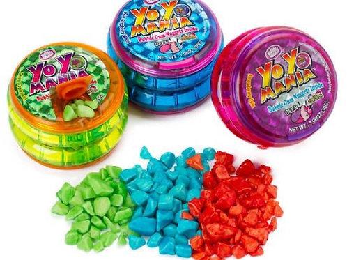 Candy Yo Yo