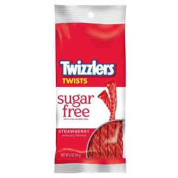 Sugar Free-Twizzlers