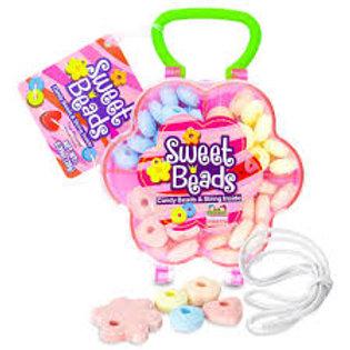 Sweet Beads Candy Bracelets