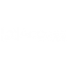 LOGO G1 ACCESS LOCATION NB.png