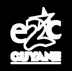 E2C EN NB copie.png