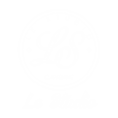 LOGO LE STUDIO CAYENNE EN NB.png