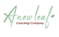 A new leaf logo darker cc.png