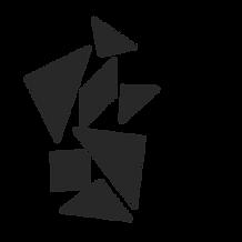 puzzle mix dark.png