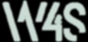 ws4 logo green.png