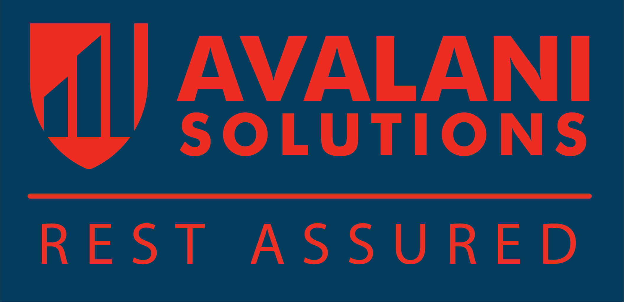 MEDICLAIM INSURANCE   Avalani Solutions