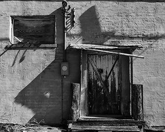 Pisgah Door.jpg