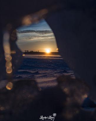 Okoboji Ice Heave Sunrise.jpg