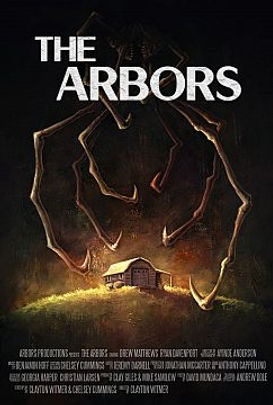 The-Arbors_poster.jpeg