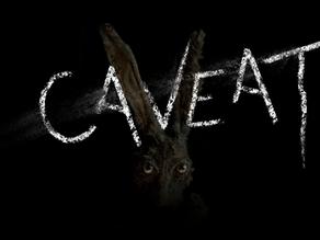 CAVEAT (2021)