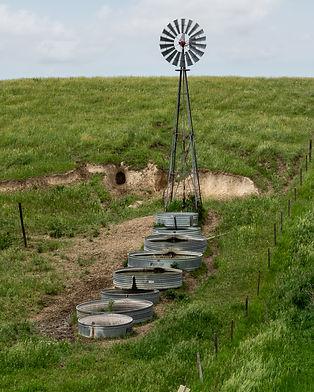 windmill waterfall.jpg