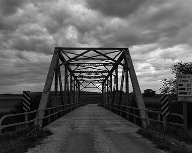 PottCo Metal Bridge BandW.jpg