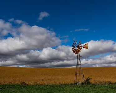 Birthday Jaunt windmill 2.jpg